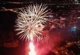 День города-2020 отменяется. Так давайте вспомним предшествующие яркие празднования!