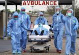 Названо заболевание, которое увеличивает риск смерти при коронавирусе в 12 раз