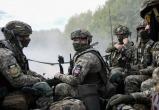 Режим прекращения огня начал действовать на Донбассе