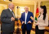 Лукашенко рассказал, кто ходит на митинги Тихановской