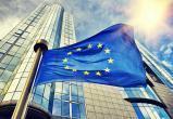 Депутаты Европарламента требуют ввести санкции против правительства Беларуси