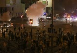 Протесты 11 августа прошли в 25 городах Беларуси (видео)