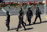 На протестах 12 августа задержали около 700 человек