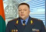Замглавы МВД отрицает издевательства над задержанными