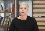 Штаб Бабарико требует объявления новых выборов до 15 сентября