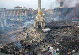 Нужен ли нам белорусский Майдан: Николай Азаров делится мнением (видео)