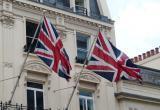 Великобритания не признала президентские выборы в Беларуси