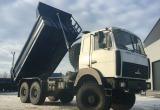 Водитель грузовика погиб от удара током в Барановичском районе