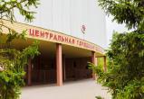 В Бресте 186 человек с пневмониями проходят стационарное лечение