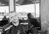 Тело застреленного на протестах Геннадия Шутова из Бреста отдали родным. Что в справке о смерти?