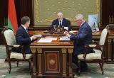 Лукашенко поручил избавиться от учителей, не следующих государственной идеологии