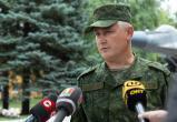 Минобороны Беларуси отрицает нарушение воздушного пространства Литвы