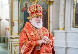 Главу Белорусской православной церкви освободили от должности