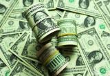 Доллар побил свой исторический максимум