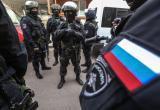 Польша призвала Россию отказаться от ввода силовиков в Беларусь