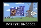 Мемы о происходящем в Беларуси: смотрим и делаем выводы (часть 5)