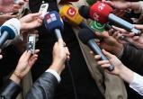 Иностранных журналистов массово лишают аккредитации. Что происходит?
