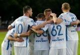 «Динамо-Брест» в третьем раунде квалификации ЛЧ сыграет с «Маккаби»