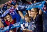 Фильм «Мешков Брест: гандбольная семья» покажут перед открытием Лиги чемпионов
