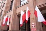 Польша опровергла «перехваченный разговор Варшавы и Берлина» о Навальном