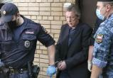 Адвокат Ефремова обжаловал приговор суда