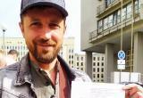 Протестующего шахтера насильно вытащили из забоя «Беларуськалия»
