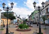 Александр Рогачук: Брест сохранит статус самого озелененного города Беларуси
