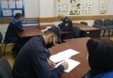 Милиция опрашивает работников барановичского авиазавода, которые подписали письмо за честные выборы