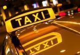 «Такси придется ждать по 40-50 минут». Появился новый проект указа о пассажирских перевозках в Беларуси
