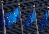 Евросоюз не признал легитимной инаугурацию Лукашенко