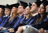 Белорусским студентам придется подтверждать дипломы польских вузов