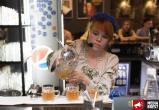 «Главное правильно и в меру» - брестчанка в декрете развивает культуру пития
