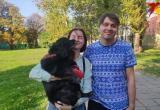 Задержанного главреда «Нашай Нівы» Мартиновича выпустили из ИВС на Окрестина