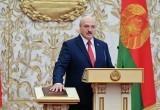 Лукашенко ответил Макрону: «Президент Франции, следуя собственной логике, должен был бы уйти в отставку два года назад»