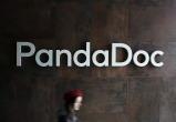 Компания PandaDoc открывает офис в Украине