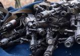 Лукашенко опроверг информацию о поставках вооружения в Азербайджан