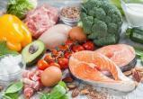 Правильное питание во время приема антибиотиков. Что можно, а что нельзя?