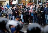 Около 3 тысяч человек привлекли к ответственности в Минске из-за протестов