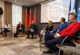 Вопросы конституционной реформы и партстроительства обсудили в Бресте