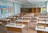 Почему 12-летняя девочка в Пинске напала с ножом на одноклассниц?
