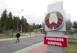 Беларусь изменила правила въезда для иностранцев