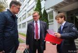 Адвоката Бабарико и Колесниковой лишают лицензии