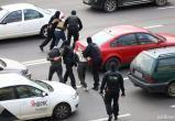 Правозащитники сообщают о более 240 задержанных на протестах в воскресенье