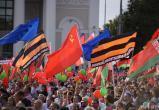 Прокурор объяснил, почему на провластных митингах никого не задерживают