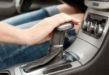 Водительские права на машины с «автоматом» могут появиться в Беларуси