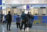 Транзит через Беларусь без справок и самоизоляции: разъясняем, что для этого нужно
