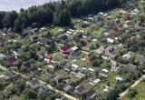 Спрос на земельные участки в Брестской области в 5 раз превышает предложение