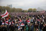 Бывших режиссеров БТ задержали в Минске