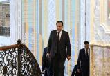 Премьер Беларуси назвал сроки проведения Всебелорусского народного собрания
