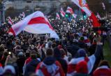 Власти Беларуси завели более 500 уголовных дел против протестующих